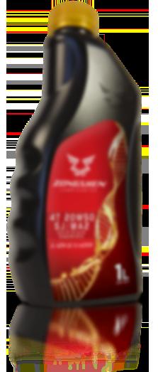 botella-aceite-zongshen-1
