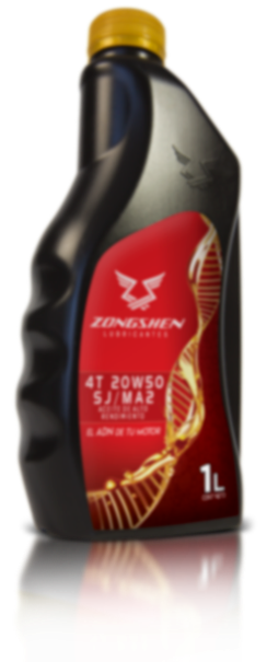 botella-aceite-zongshen-2