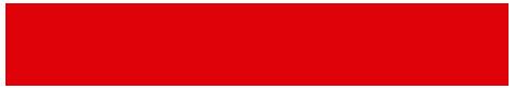 logo-zongshen-lubricante
