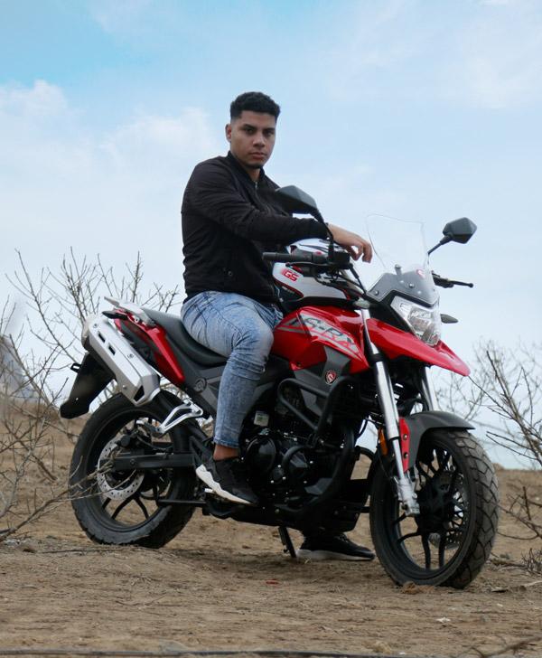 Motocicleta-RX1-1