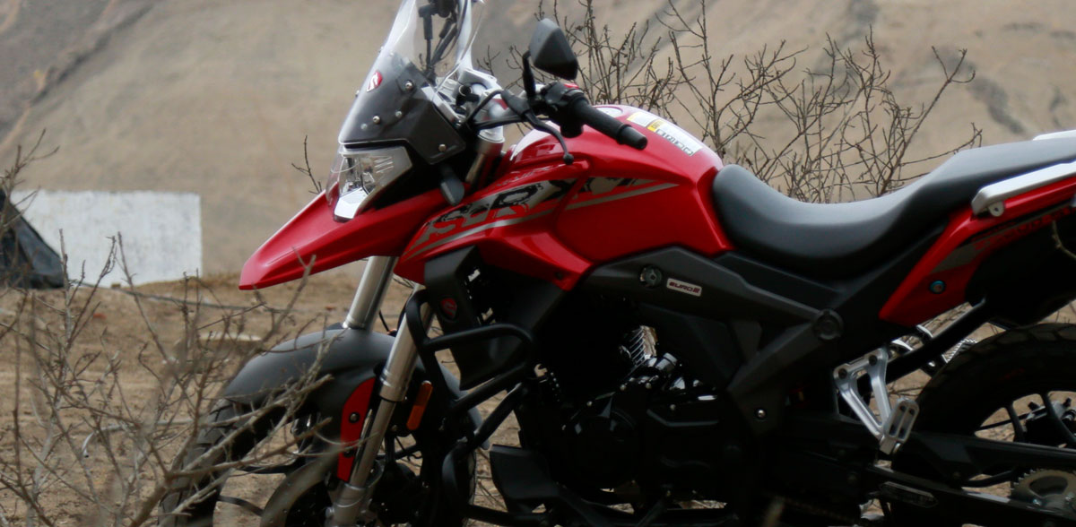 Motocicleta-RX1-2