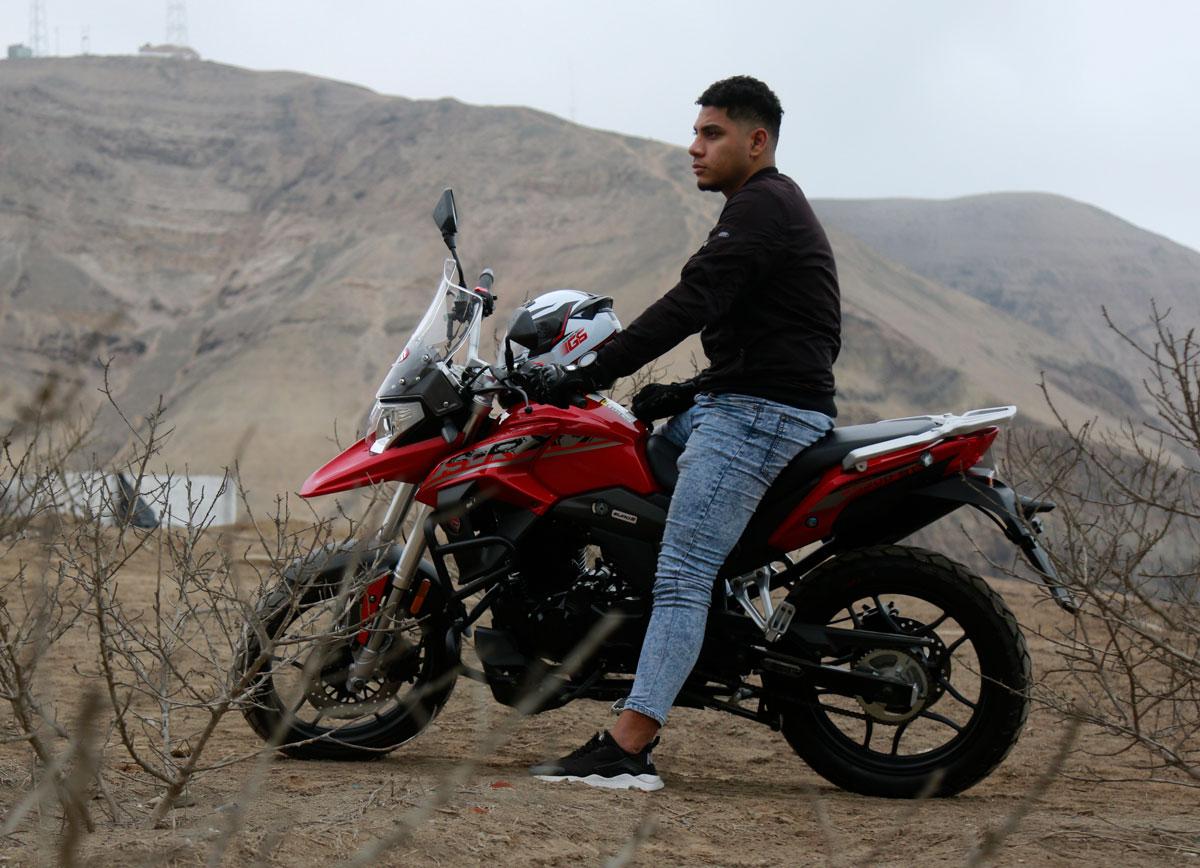 Motocicleta-RX1-3