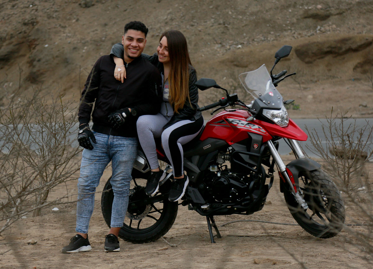 Motocicleta-RX1-4