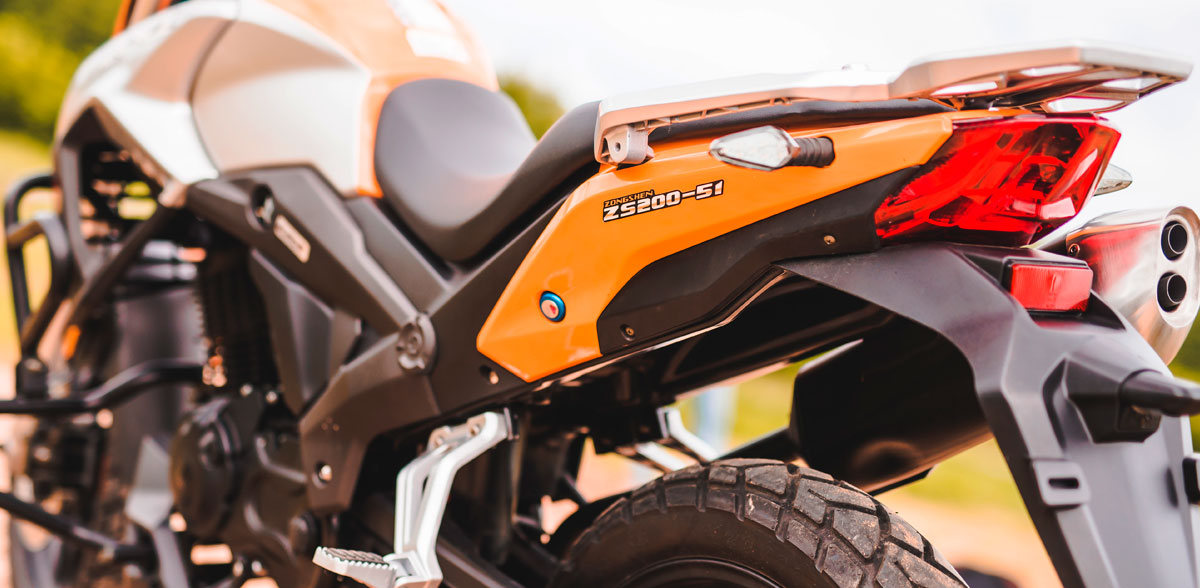 Motocicleta-RX1-5