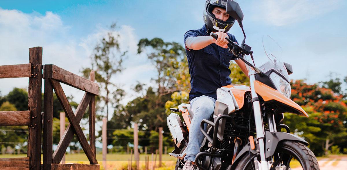 Motocicleta-RX1-vista10