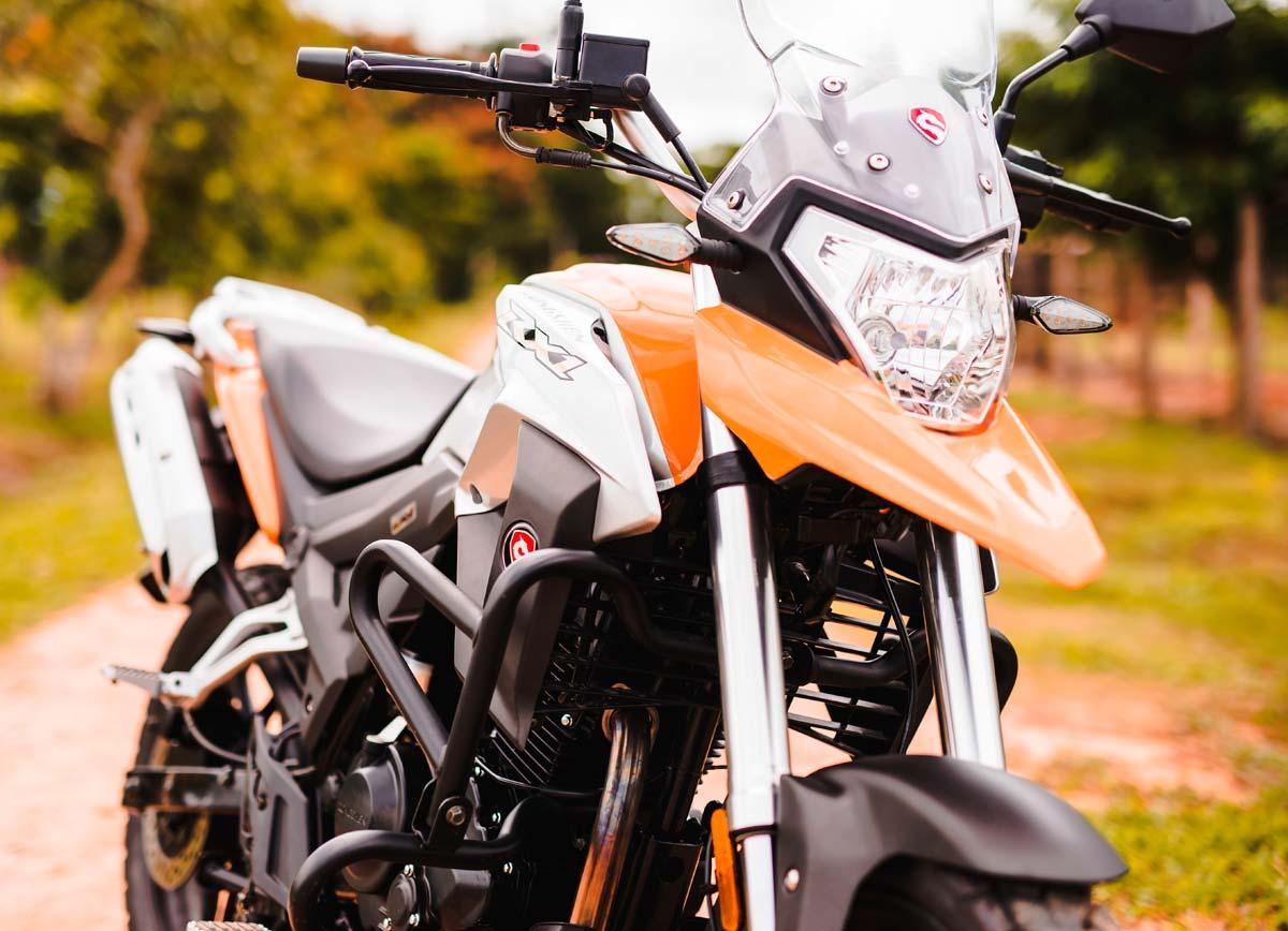 Motocicleta-RX1-vista11