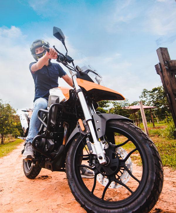 Motocicleta-RX1-vista12