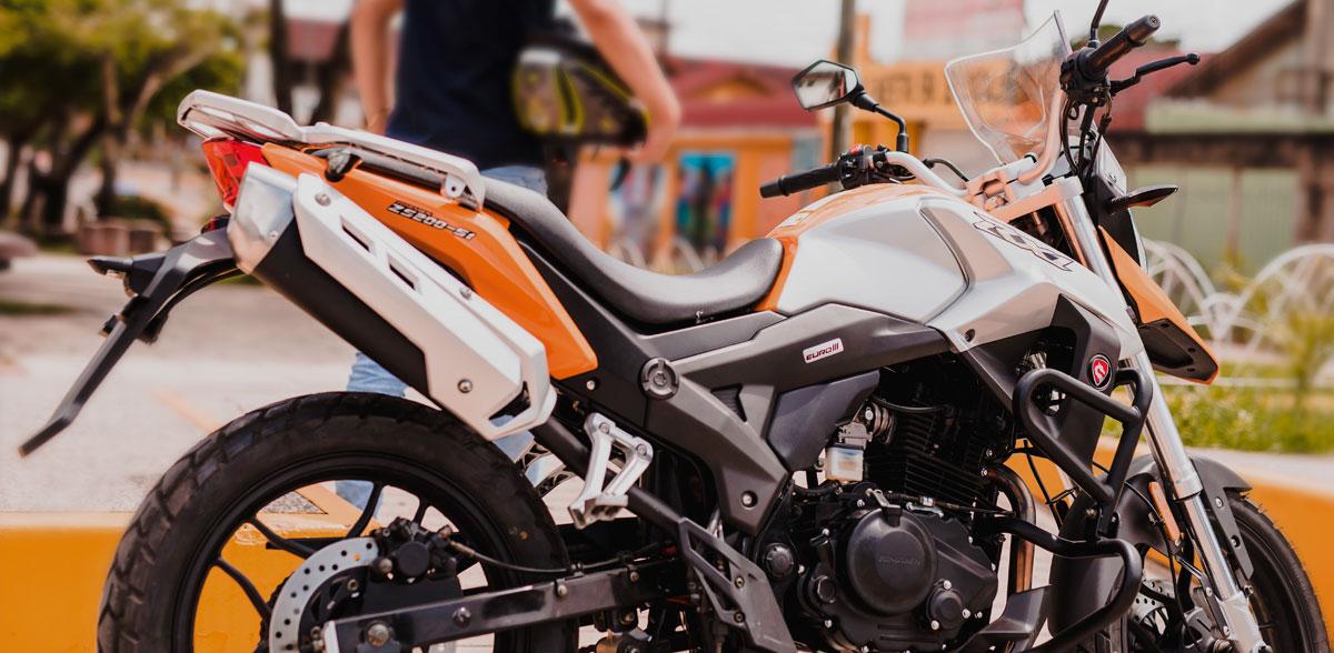 Motocicleta-RX1-vista9