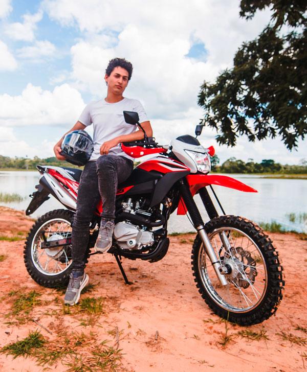 Motocicleta-Triax-200-vista17
