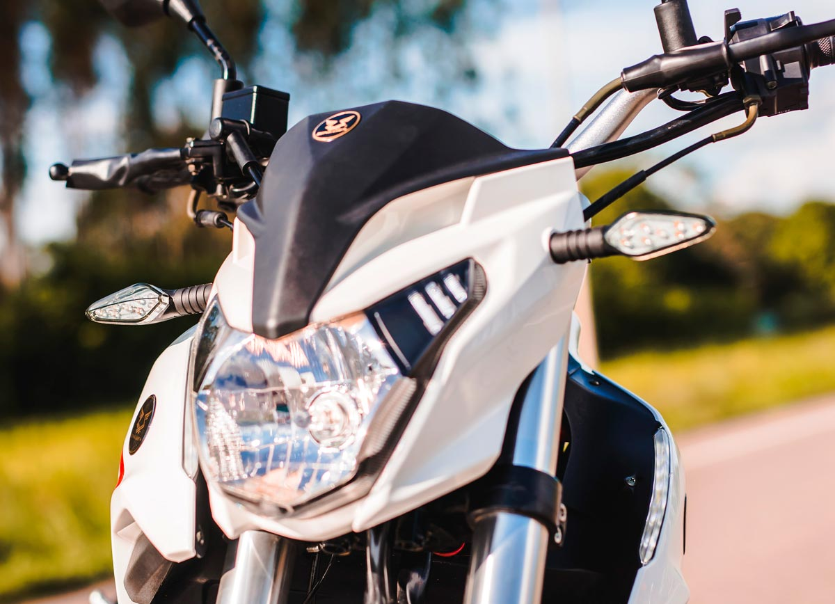 Motocicleta-Z2-vista11