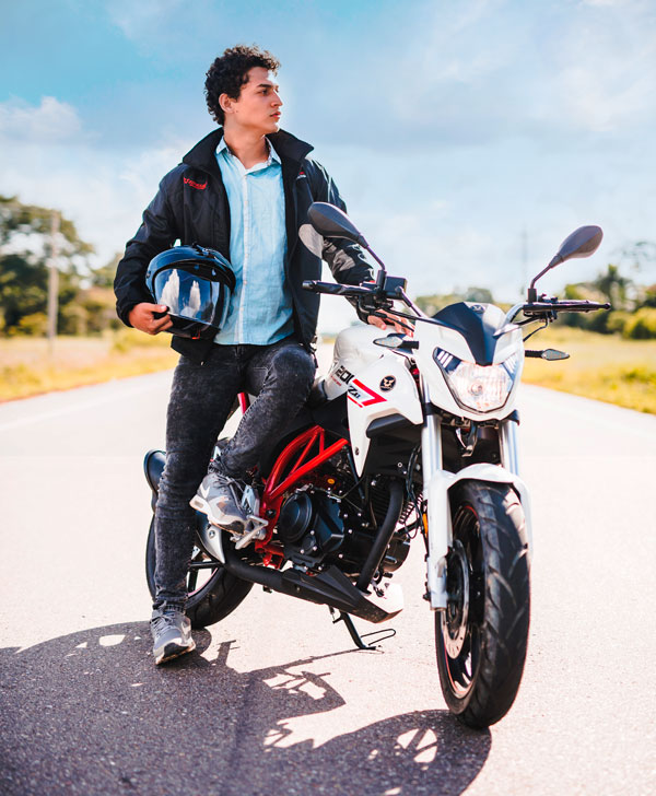Motocicleta-Z2-vista13