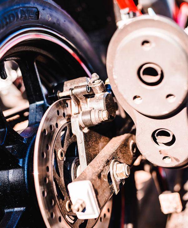 Motocicleta-Z2-vista14