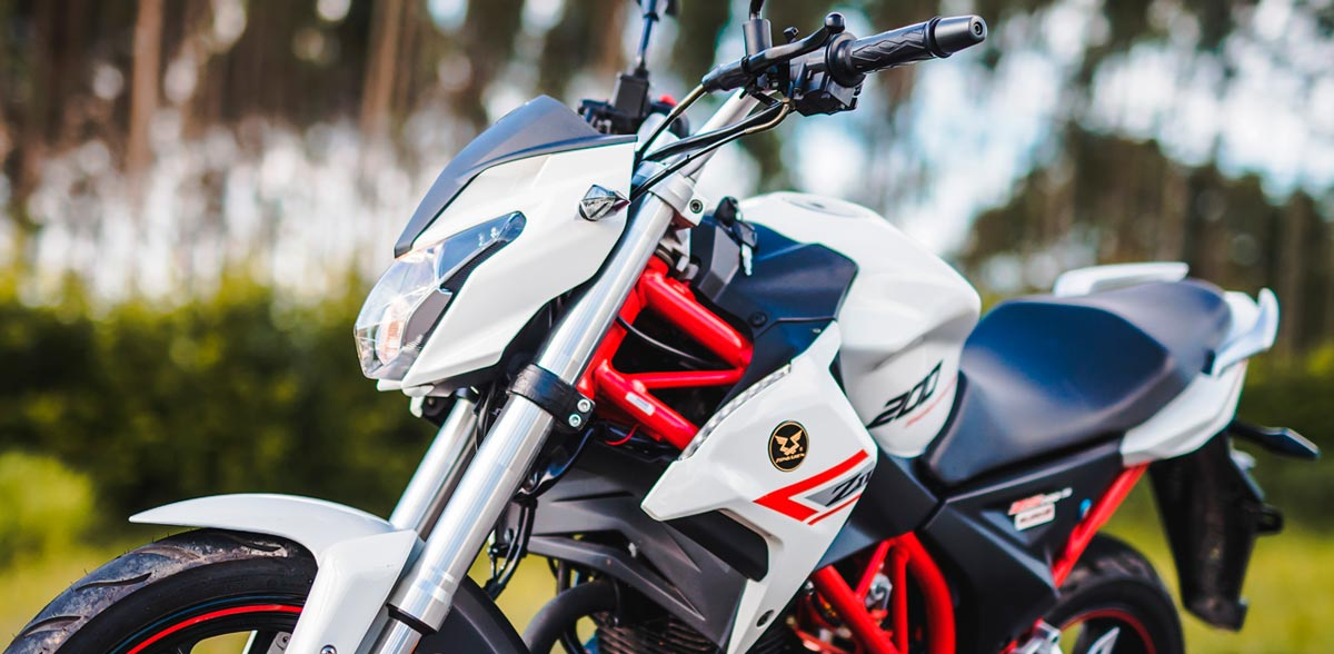 Motocicleta-Z2-vista8