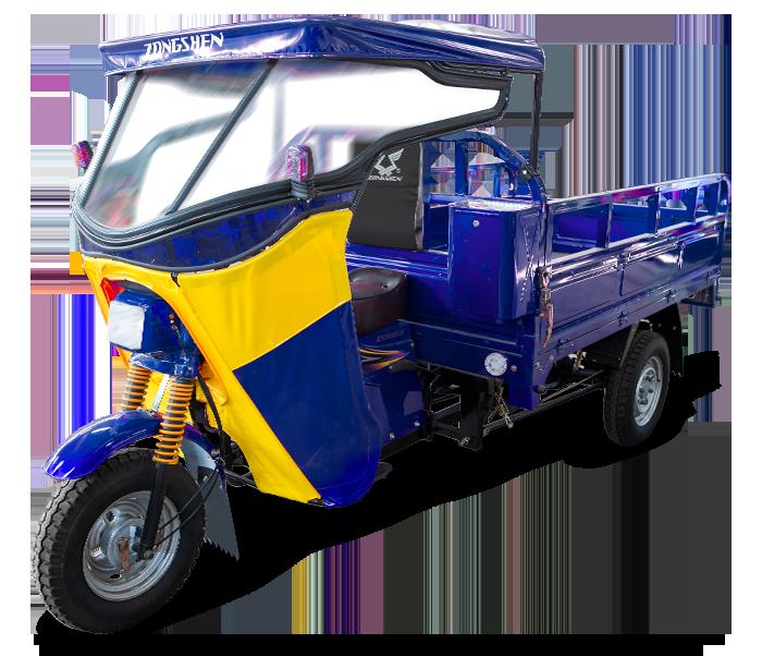 motocicleta-zongshen-zs200cm-c-azul
