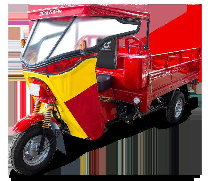 motocicleta-zongshen-zs200cm-c-roja