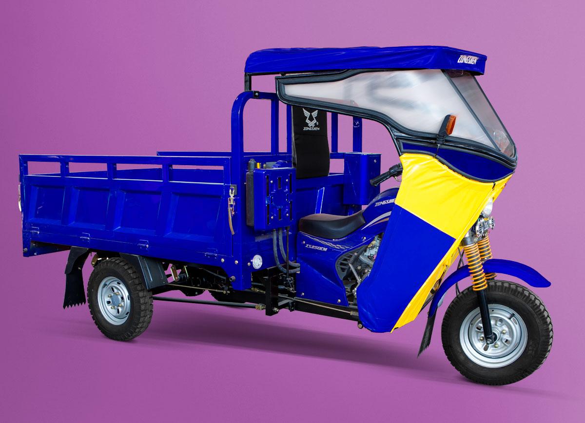 zongshen-motocicleta-furgon200cm-c-completa