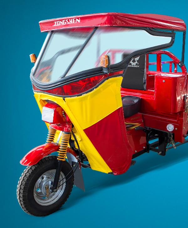 zongshen-motocicleta-furgon200cm-c-delantera