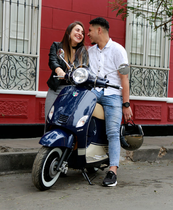 zongshen-motocicleta-milano4
