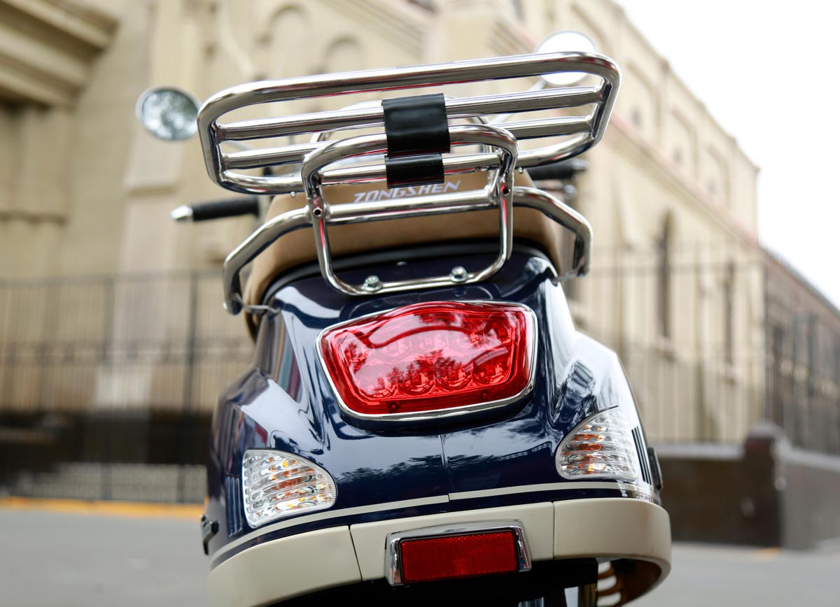 zongshen-motocicleta-milano6