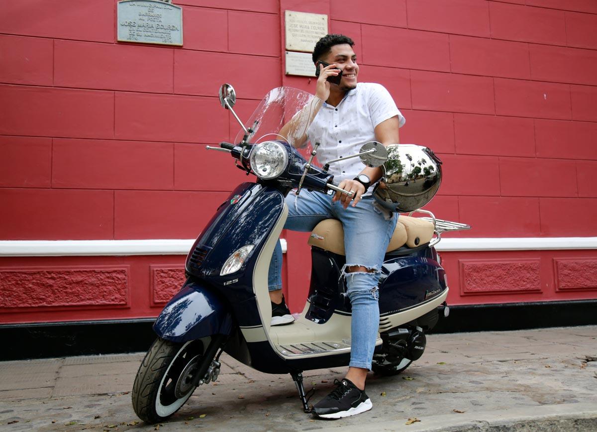 zongshen-motocicleta-milano7