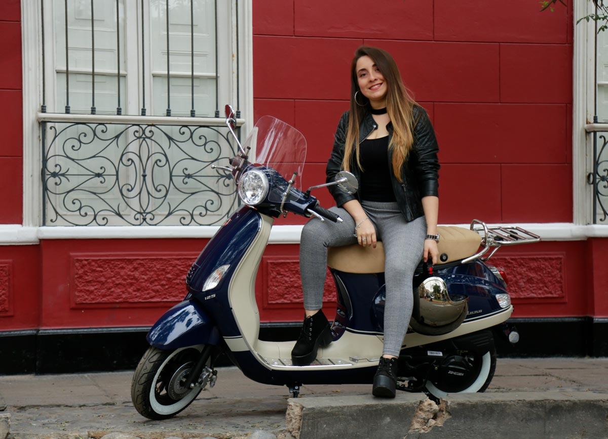 zongshen-motocicleta-milano8