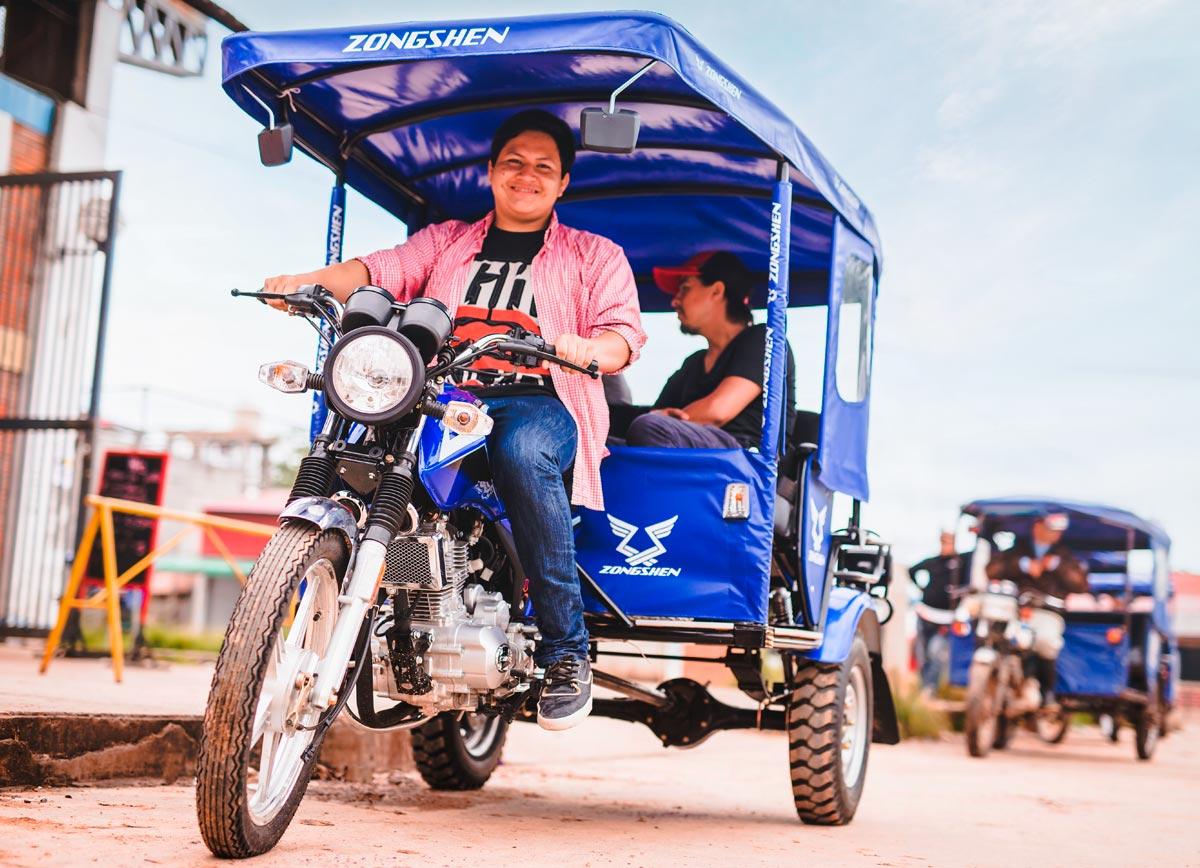 zongshen-motocicleta-mtx-xl-s-completa