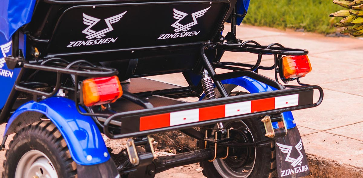 zongshen-motocicleta-mtx-xl-s-completa4