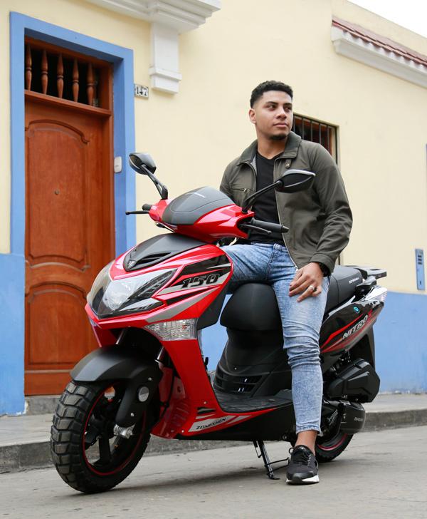 zongshen-motocicleta-nitrox2