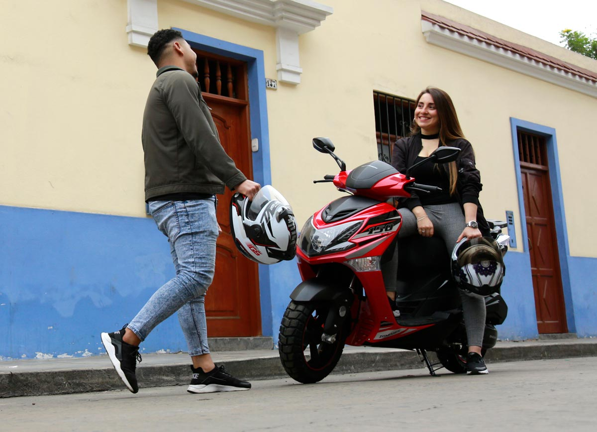 zongshen-motocicleta-nitrox3