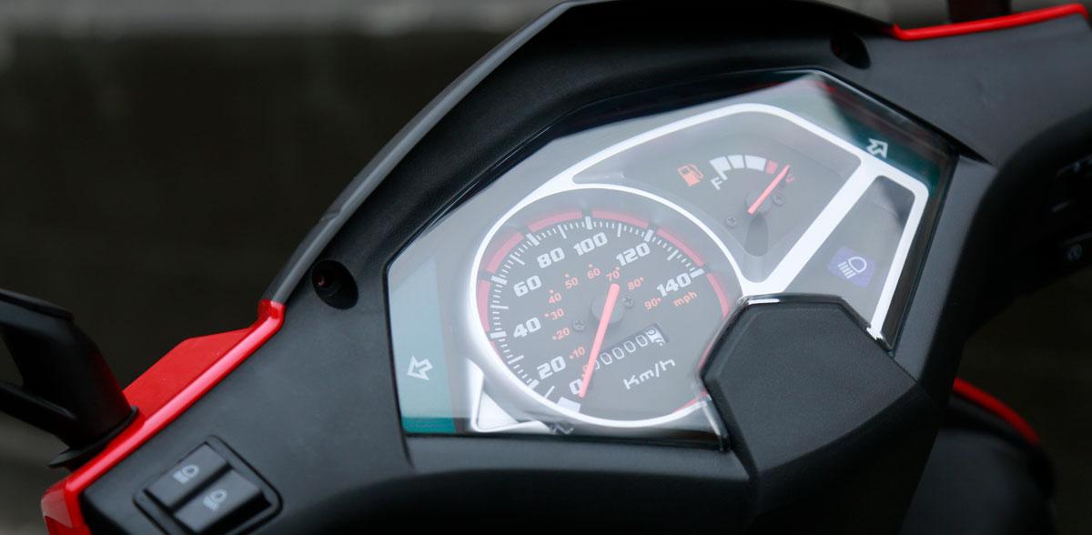 zongshen-motocicleta-nitrox6