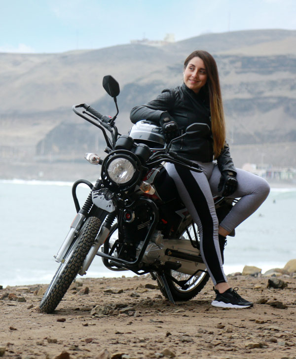 zongshen-motocicleta-rx150-1