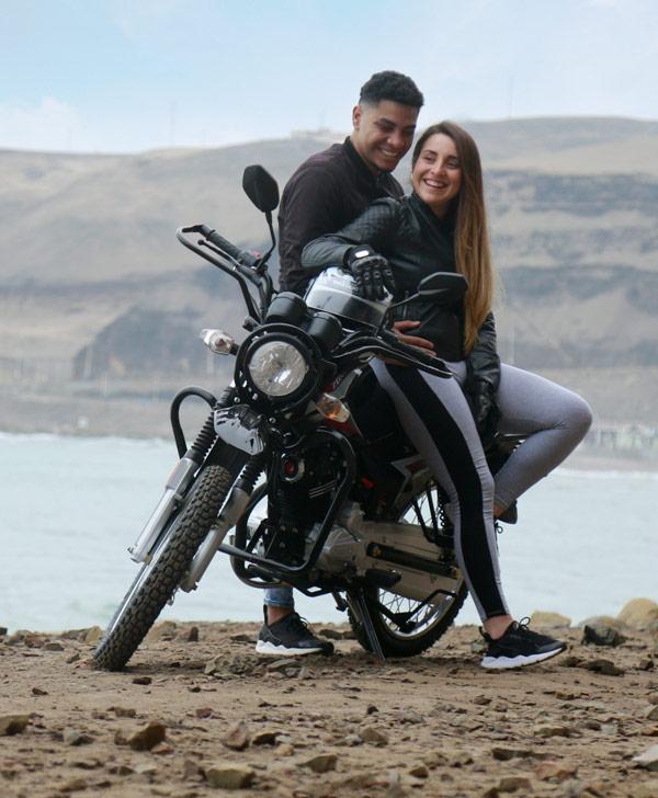 zongshen-motocicleta-rx150-2