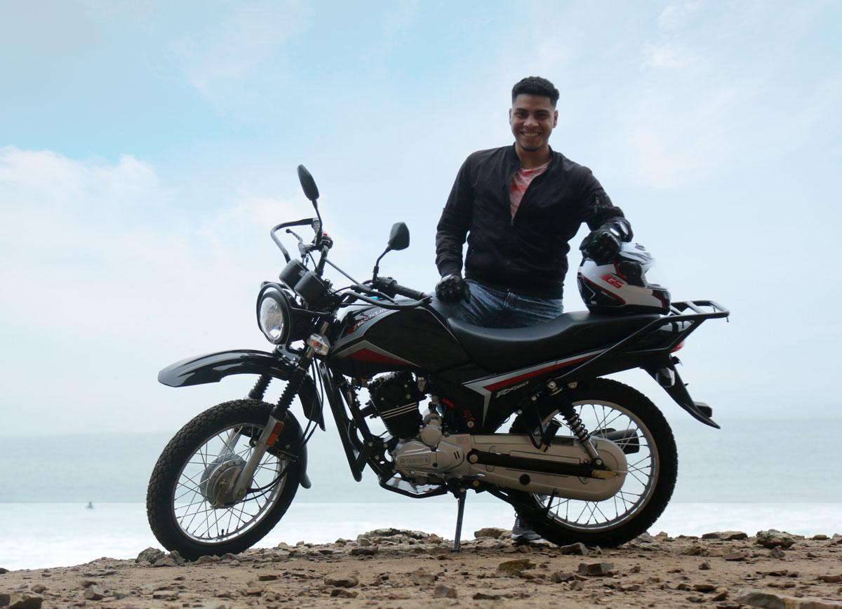 zongshen-motocicleta-rx150-4