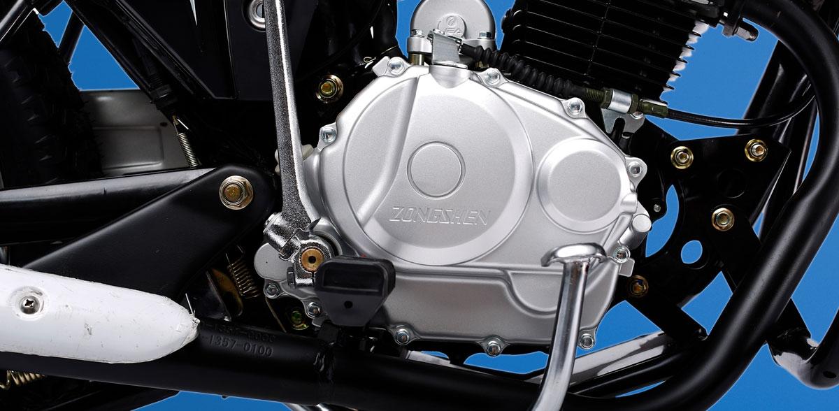 zongshen-motocicleta-rx150-5