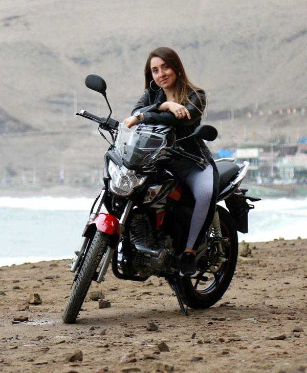 zongshen-motocicleta-zmax2