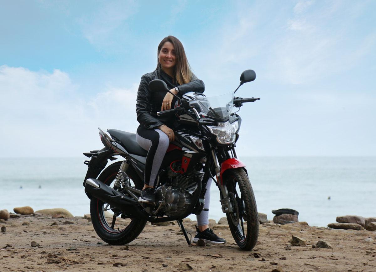 zongshen-motocicleta-zmax4