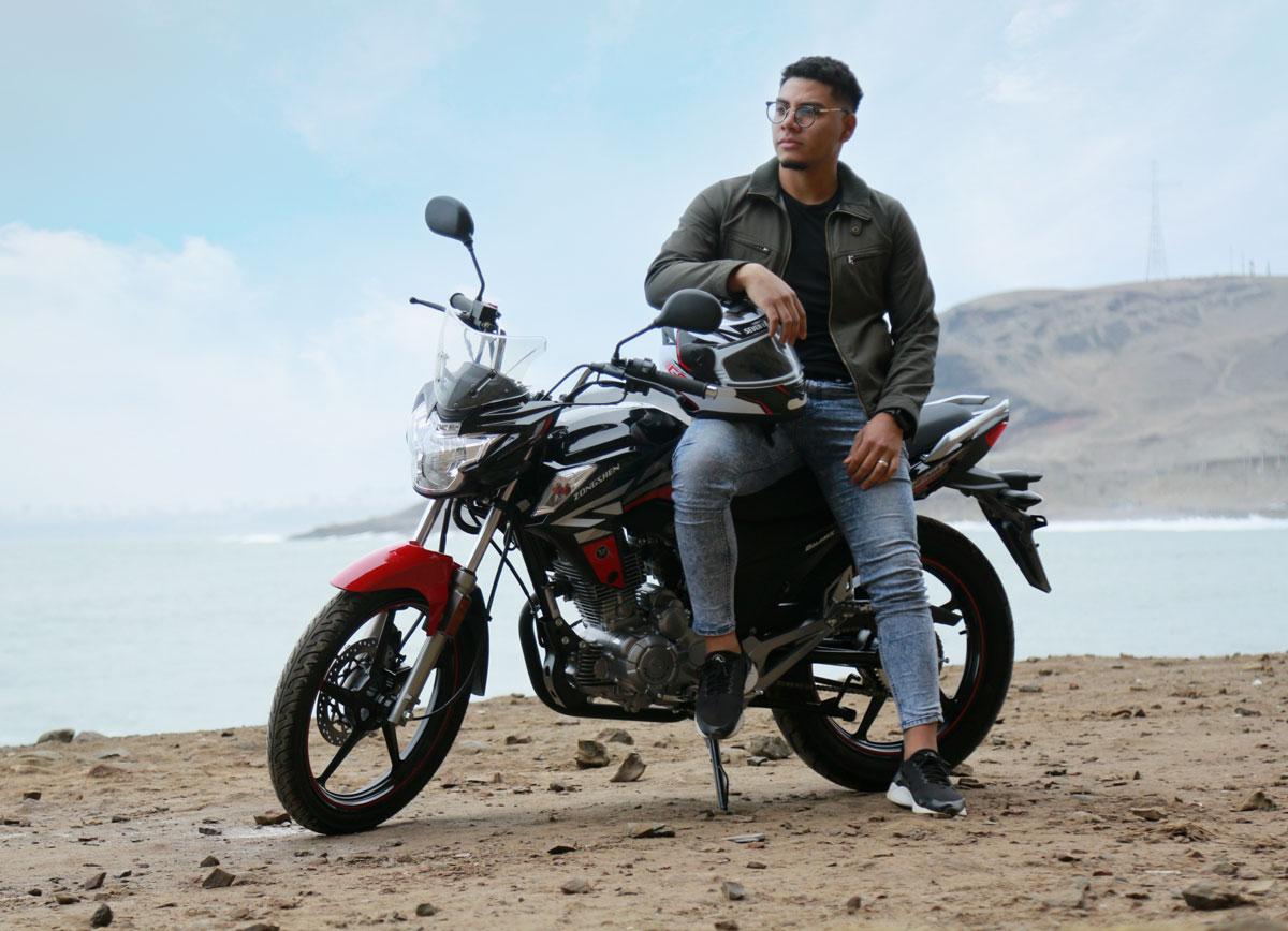 zongshen-motocicleta-zmax5